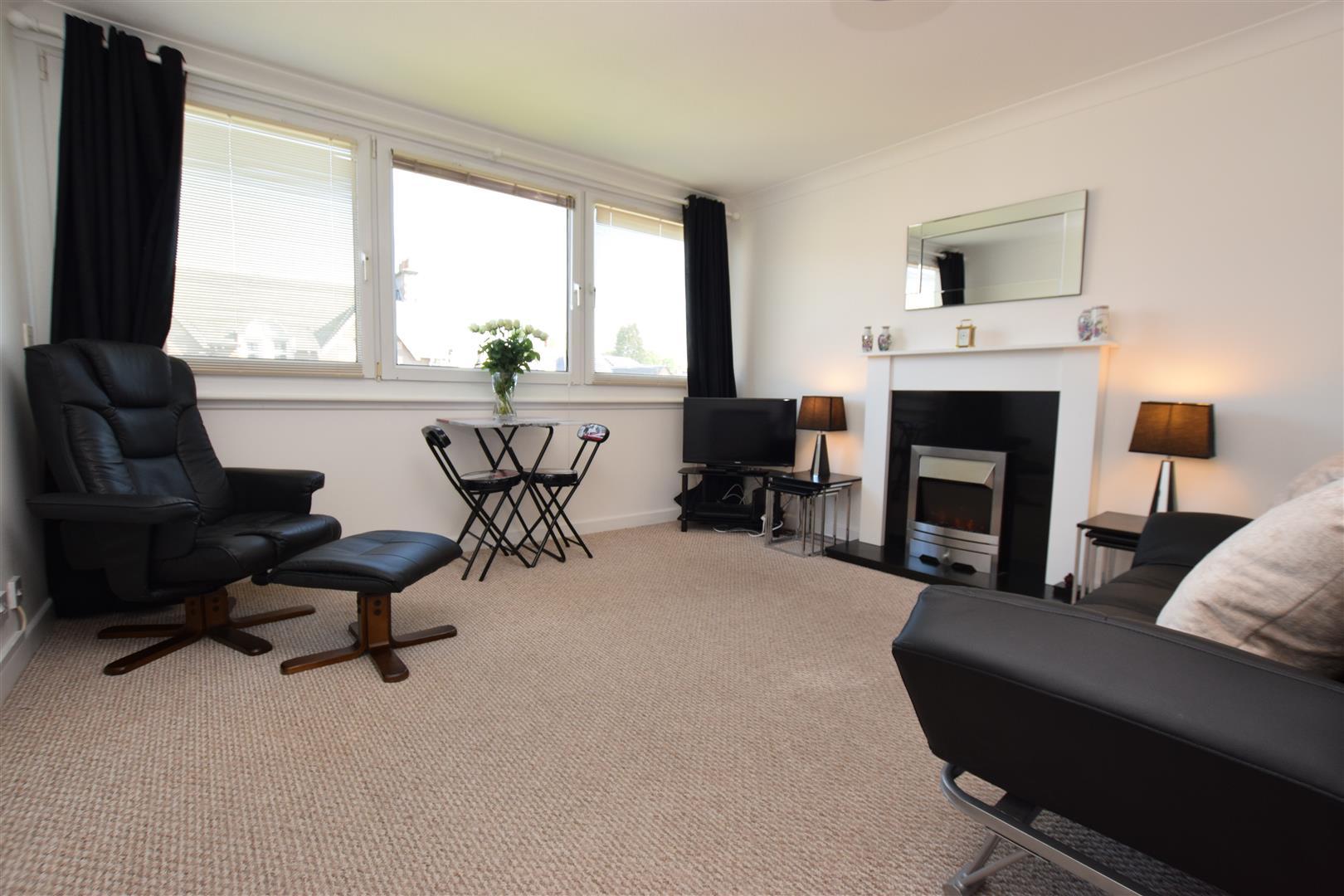 44, Muirton Place, Perth, Perthshire, PH1 5DL, UK